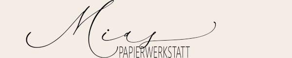 cropped-Logo-Mias-Papierwerkstatt-ohne-Adresse-farbig-600X120-C.jpg