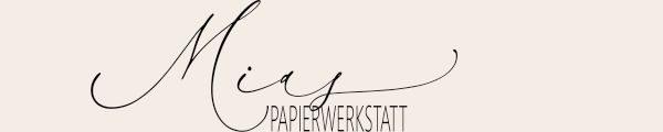 cropped-Logo-Mias-Papierwerkstatt-ohne-Adresse-farbig-600X120-d.jpg