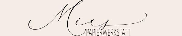 cropped-Logo-Mias-Papierwerkstatt-ohne-Adresse-farbig-600X120-e-1.jpg