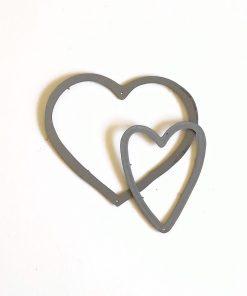 Liebe / Herzen